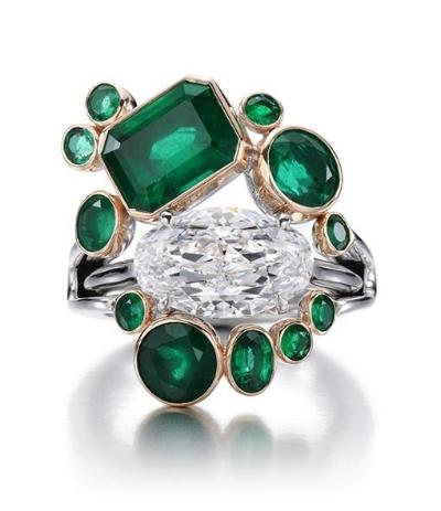 Emerald_Ring_510x591.jpg