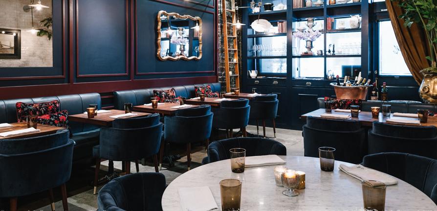 Maude-restaurant-dining-room_1.jpg