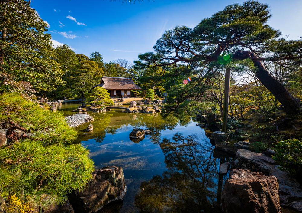 katsura-imperial-villa-rikyu-detached-palace-kyoto-japan-573.jpg