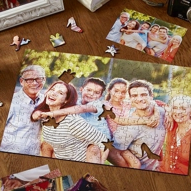 625x380.fit.Wentworth_Family-V1 Whimsy 280217.jpg