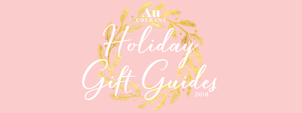 AuCourant_HolidayGiftGuideBanner_2018_options2.png