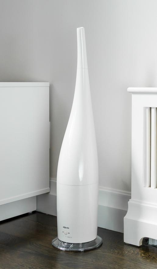 H7+White.jpg