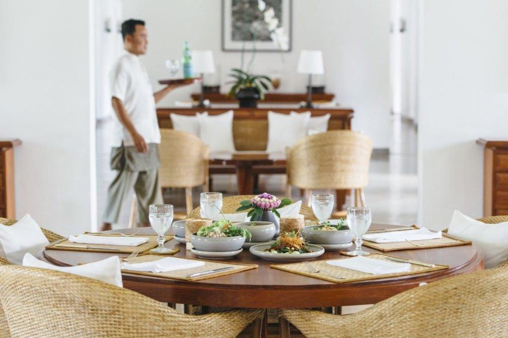 amantaka-dining-room-1-1200x675.jpg