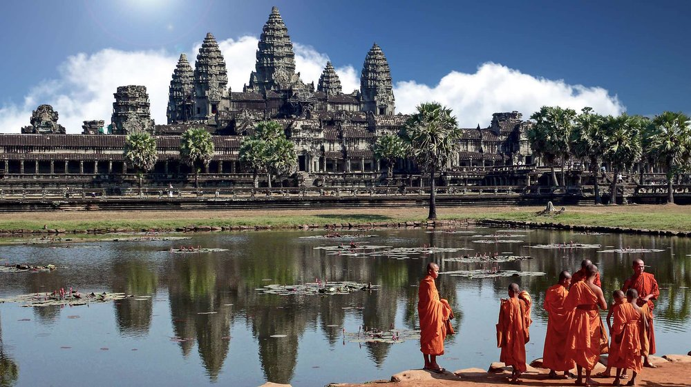 Photo credit:  cambodiatourguide.info
