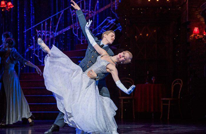 Cinderella-Matthew-Bourne-Sadlers-Wells1-700x455.jpg