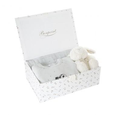Sleepsuit Gift Box