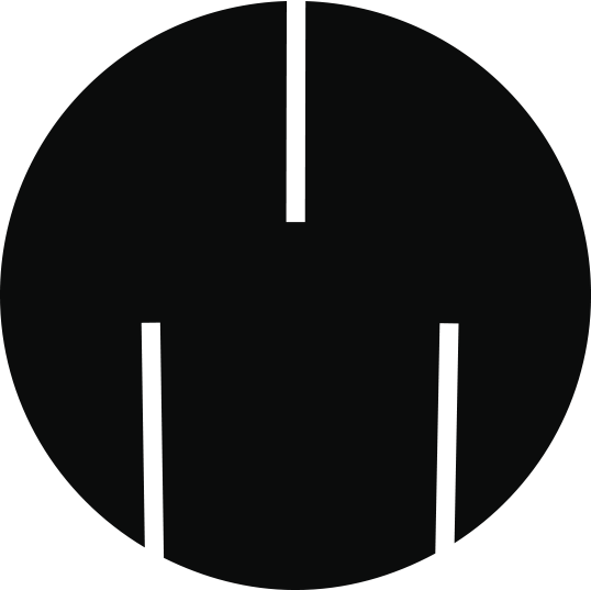 Msfts Icon Logo[1][1].png