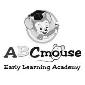 abc mouse logo.jpg