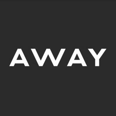 away logo.jpg