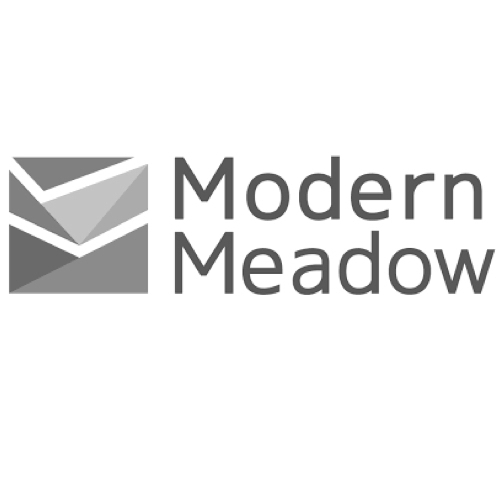 Modern Meadow logo.jpg