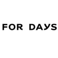 ForDays.jpg