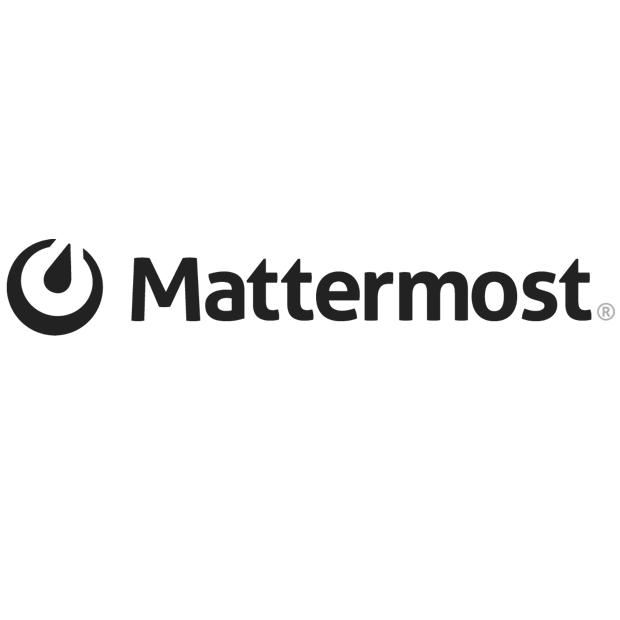 Mattermost.jpg