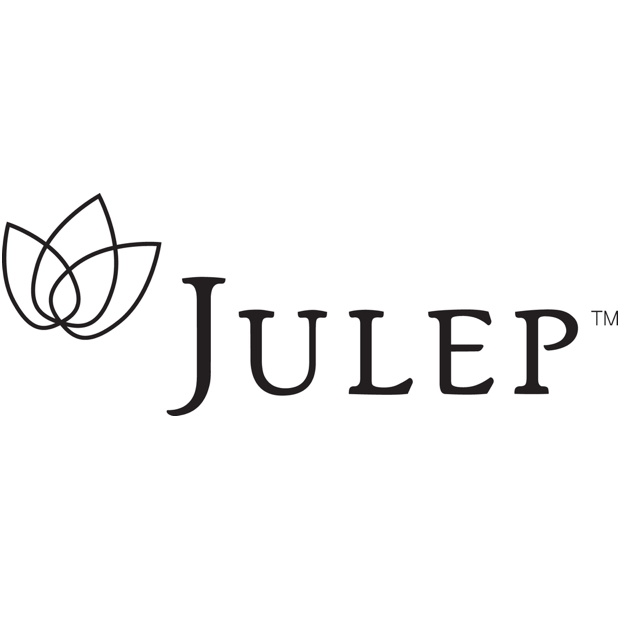 Julep Beauty.jpg