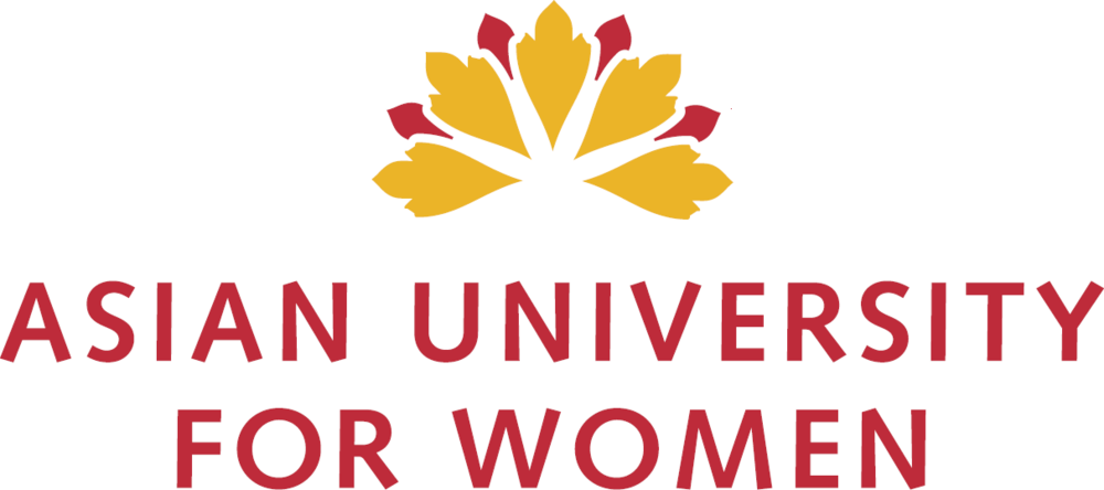 SPEAKER / LECTURER - The Asian University for Women (AUW)is based in Chittagong, Bangladesh and is the first regional, liberal arts institution in South Asia that educates the next generation of female leaders.