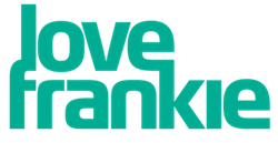 MARKETING MANAGER - Love Frankie is a Bangkok-based social change creative agency. We respond to challenging social and development issues affecting people across Asia. We believe that innovative social networking and entertaining media content has the power to change lives.