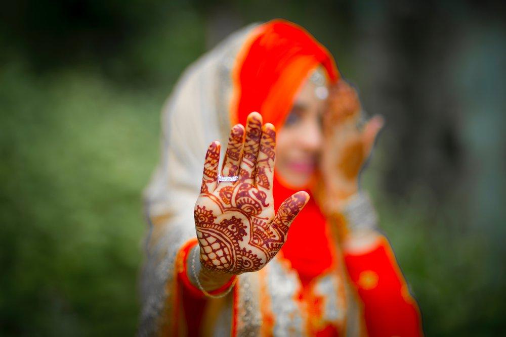 hand-henna-ink-1008241.jpg