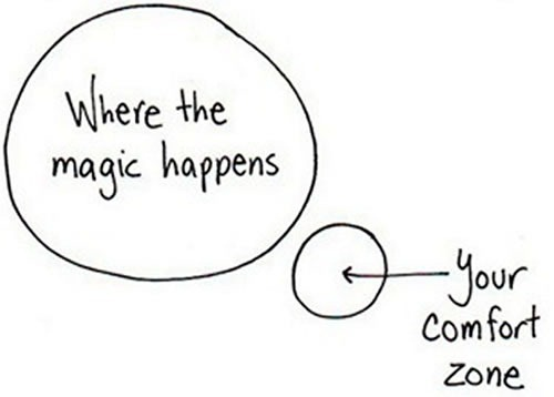 how-to-expand-my-comfort-zone.jpg