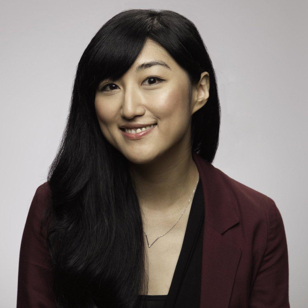 Jess Lee, Sequoia