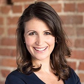 Stephanie Palmeri, Uncork