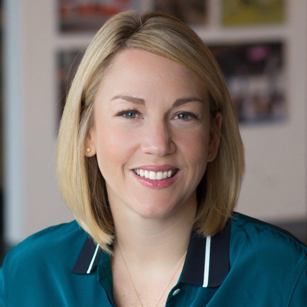 Sarah Hodges, Pillar