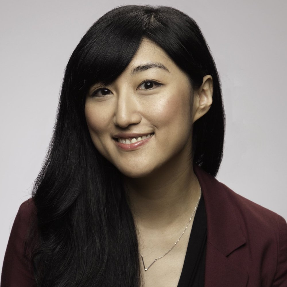 Jess Lee, Sequoia Capital