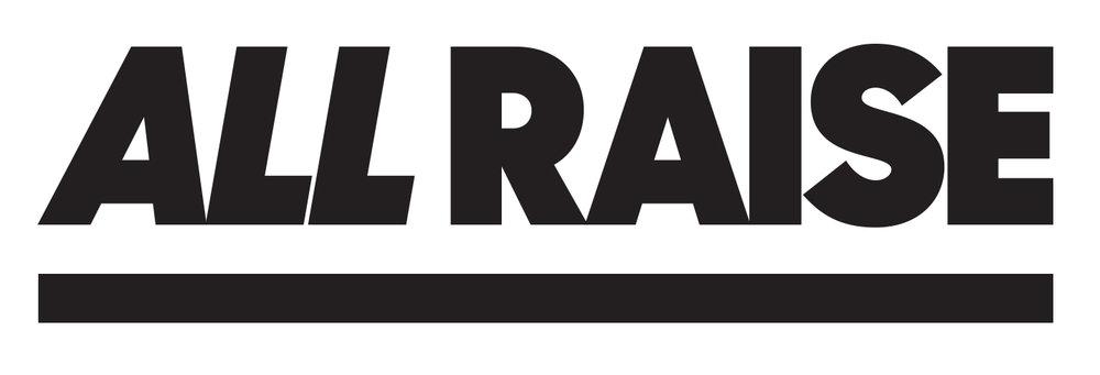Allraise.logo.hr.jpg