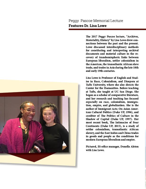 EthnicStudies_Newsletter1910.jpg
