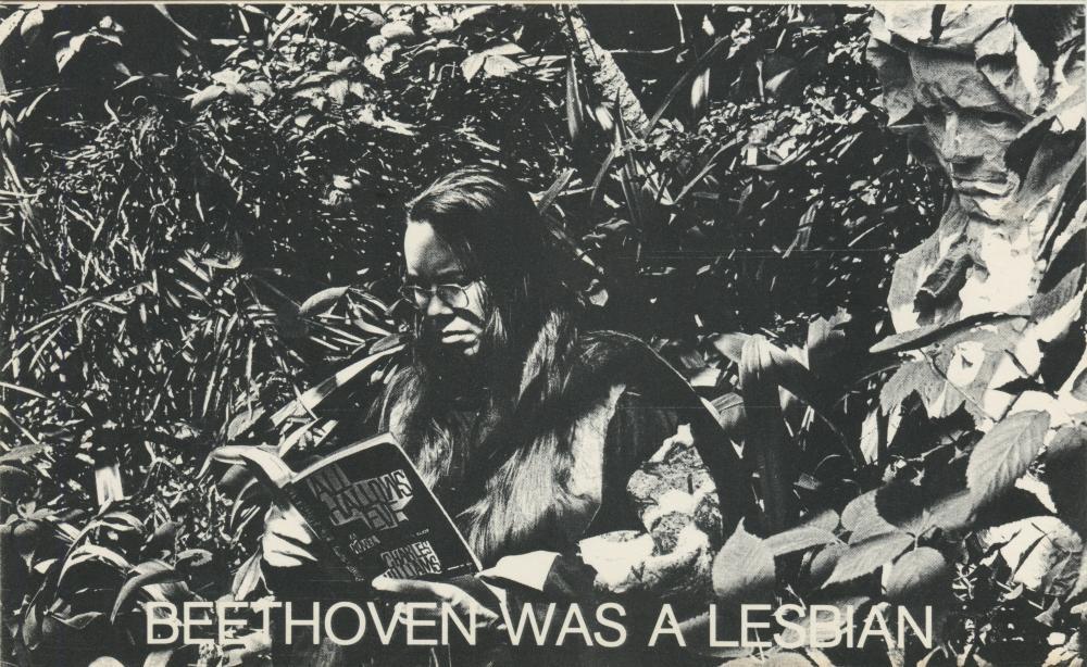 Copy of Oliveros_Beethoven1.jpg
