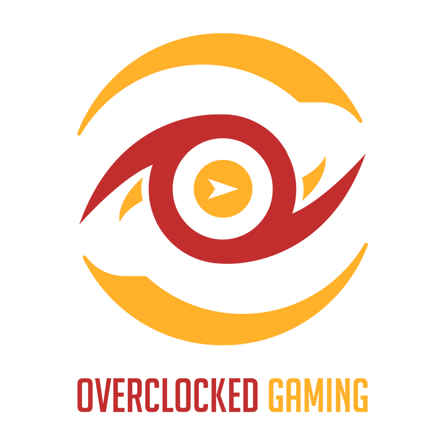 Overclocked Gaming