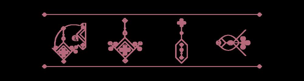 small motif-08.png