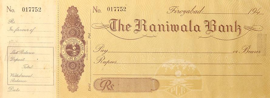 cheque-sm.jpg