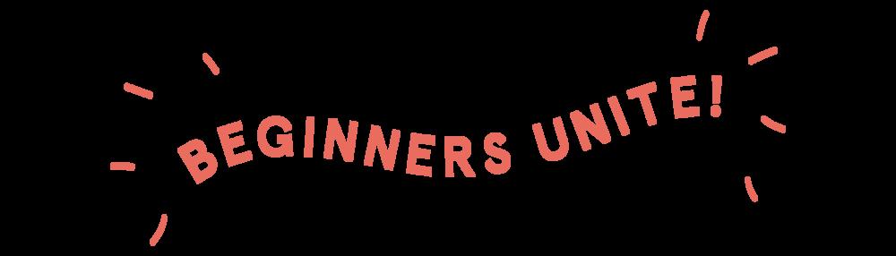 Beginners Unite-29.png