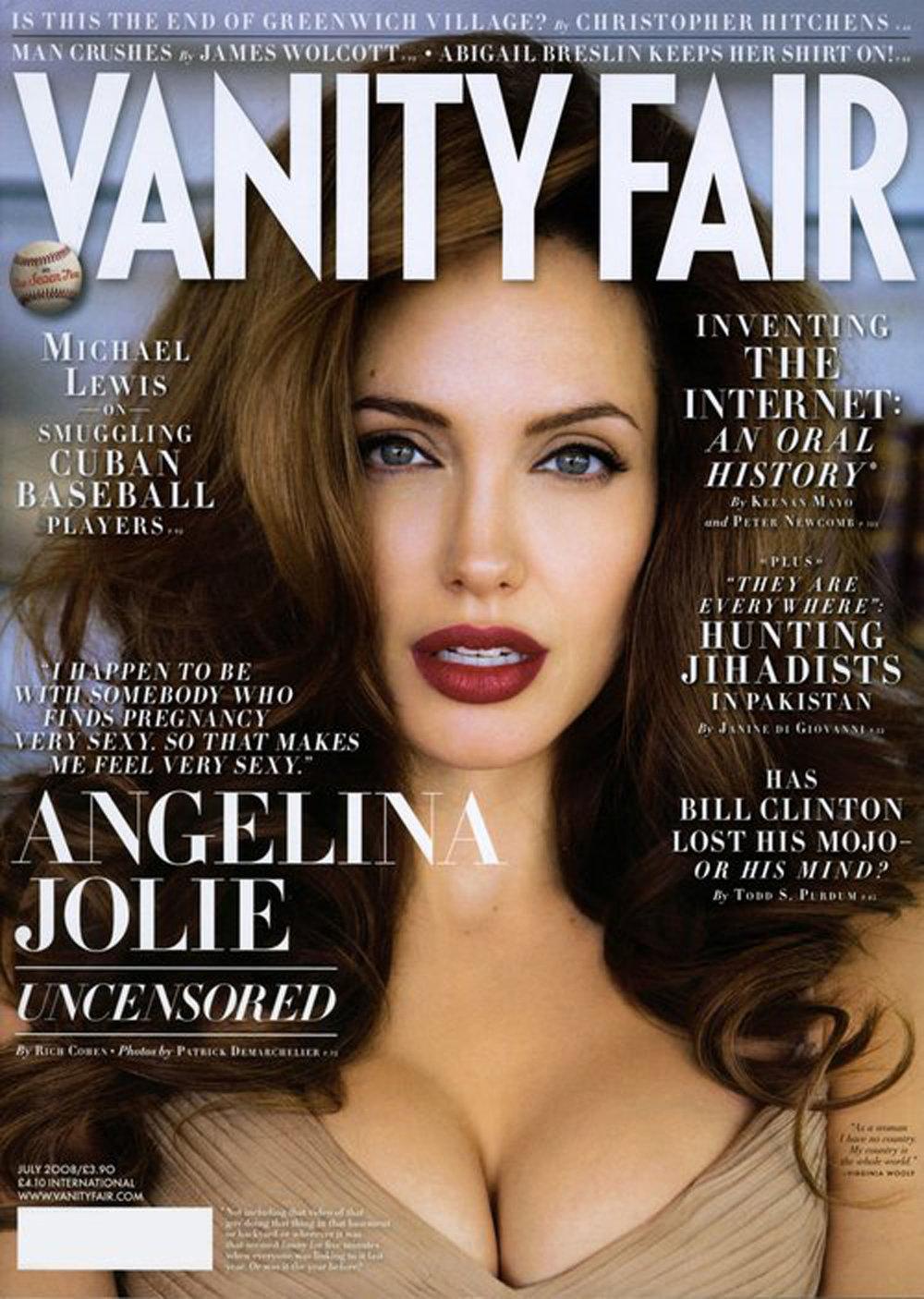 Angelina+Jolie+-+Vanity+Fair+July+2008.jpg
