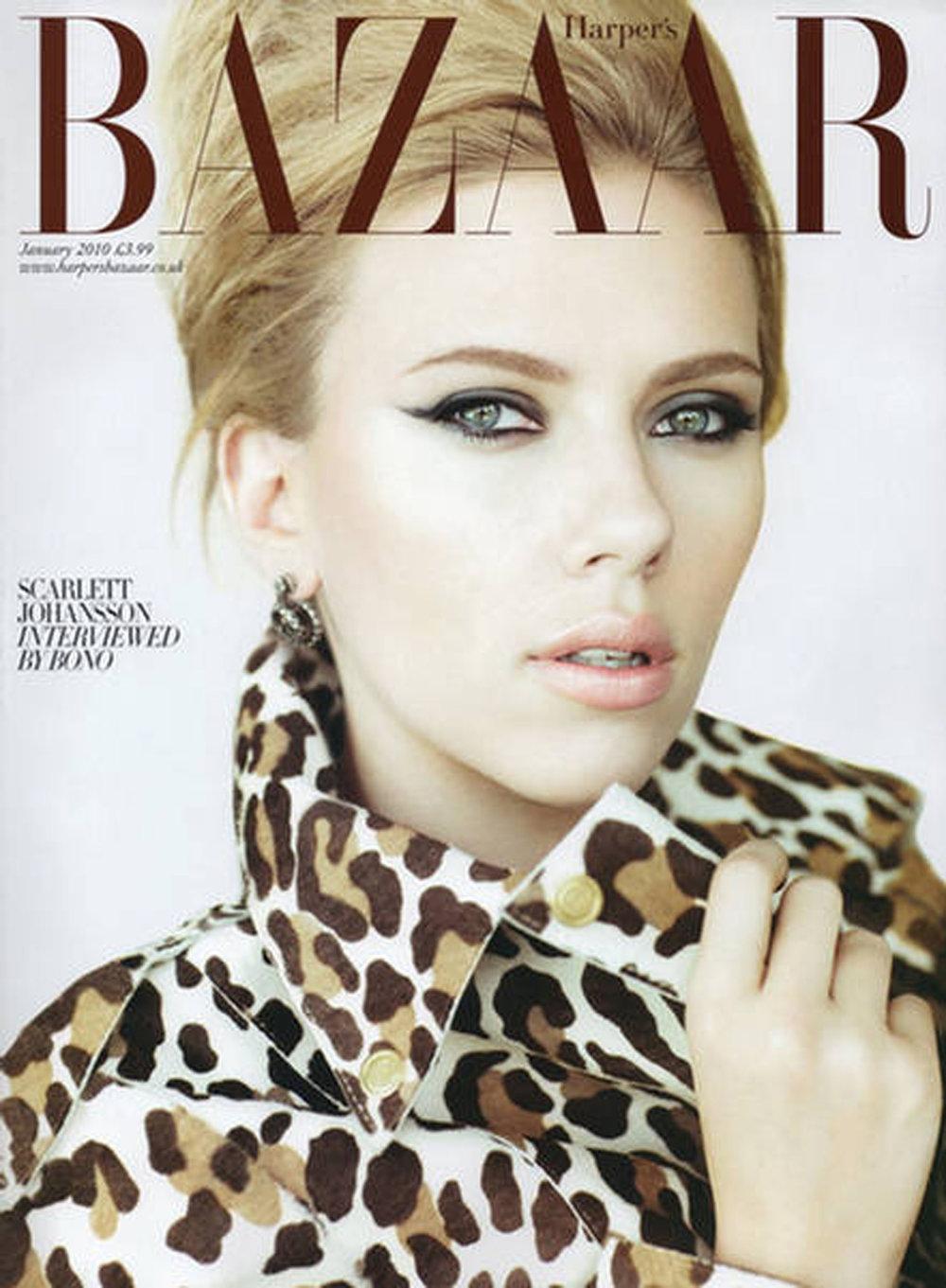 Scarlett-Johansson-Harpers-Bazaar-1.jpg