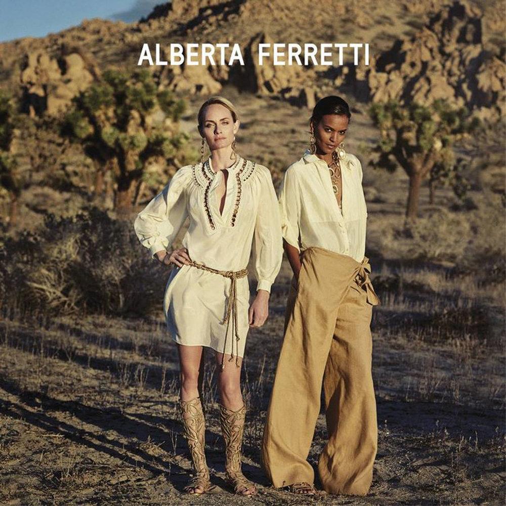 WEB+COPY+Alberta+Ferretti+2016+David3.jpg