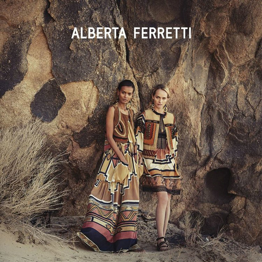 WEB+COPY+Alberta+Ferretti+2016+David2.jpg