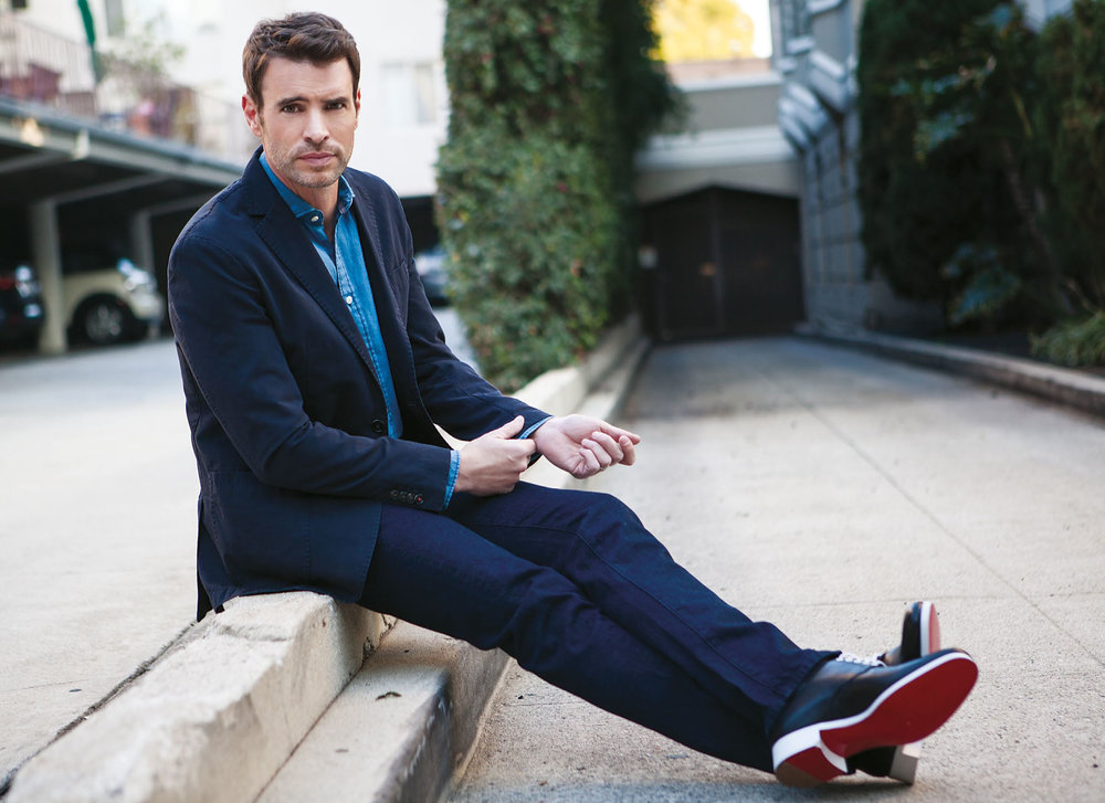 DAMAN FebMar 2014_Feature Scott Foley-7.jpg