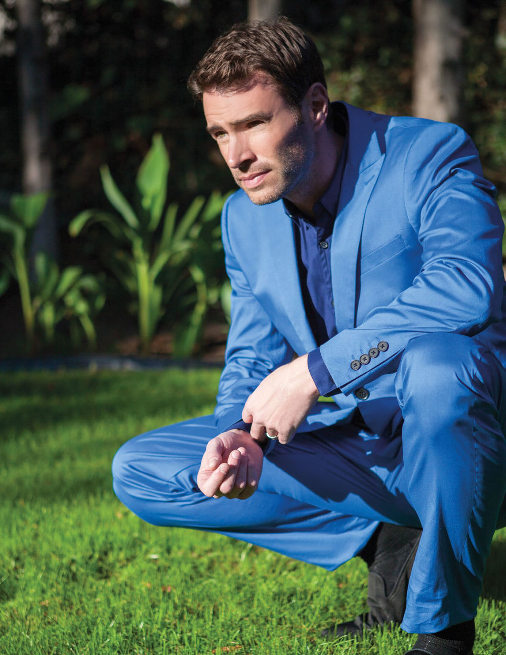 DAMAN FebMar 2014_Feature Scott Foley-5.jpg