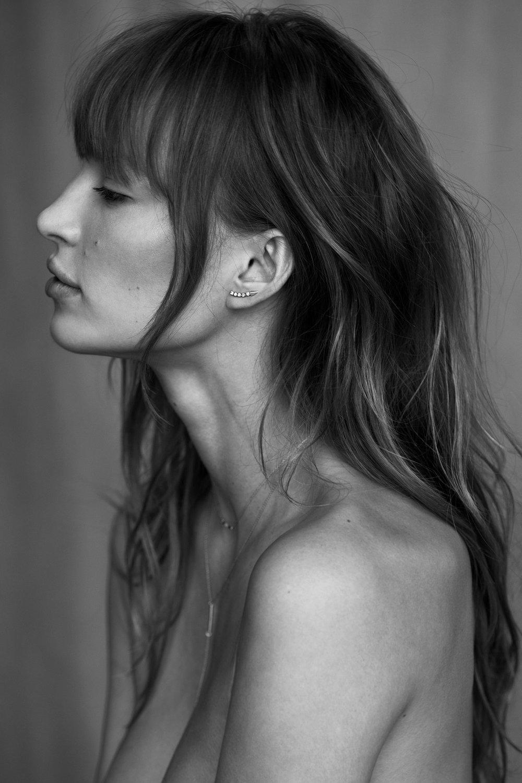 Loren Stewart - Tanya1.jpg
