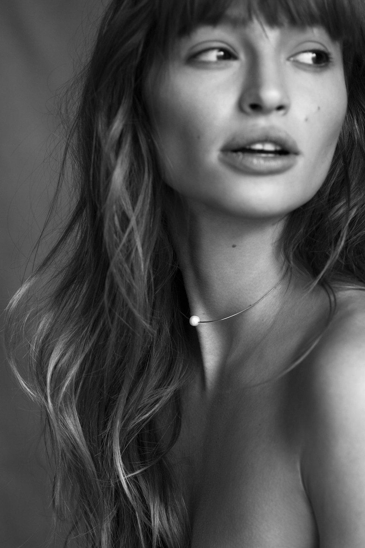 Loren Stewart - Tanya3.jpg