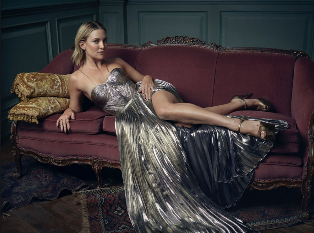 WEB COPY Kate Hudson VANITY FAIR Feb2016 - Tanya1.jpg