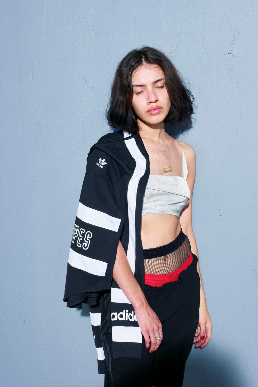 MB_Adidas_06062016_FEMALE2_02_01539_R.jpg