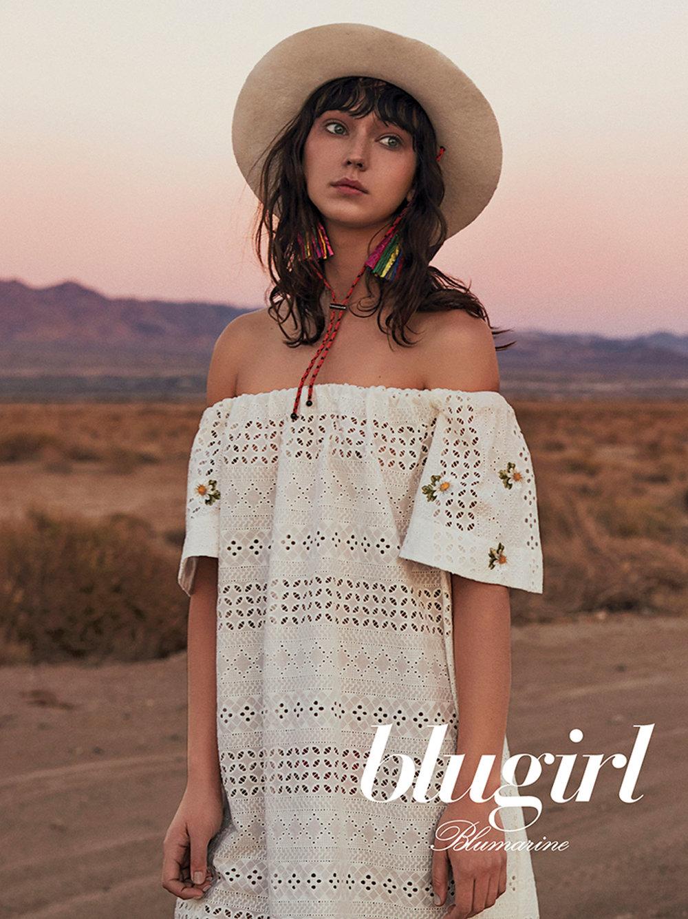 17SS-Blugirl-Campaign-LTE-036.jpg