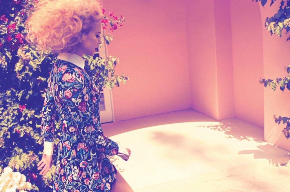 NicoleKidman-VogueGermany-Aug13_6 (2).jpg