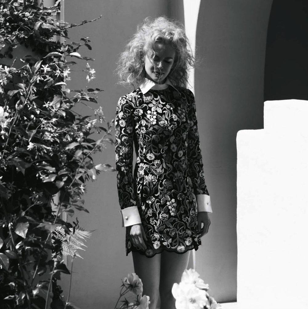 NicoleKidman-VogueGermany-Aug13_6.jpg