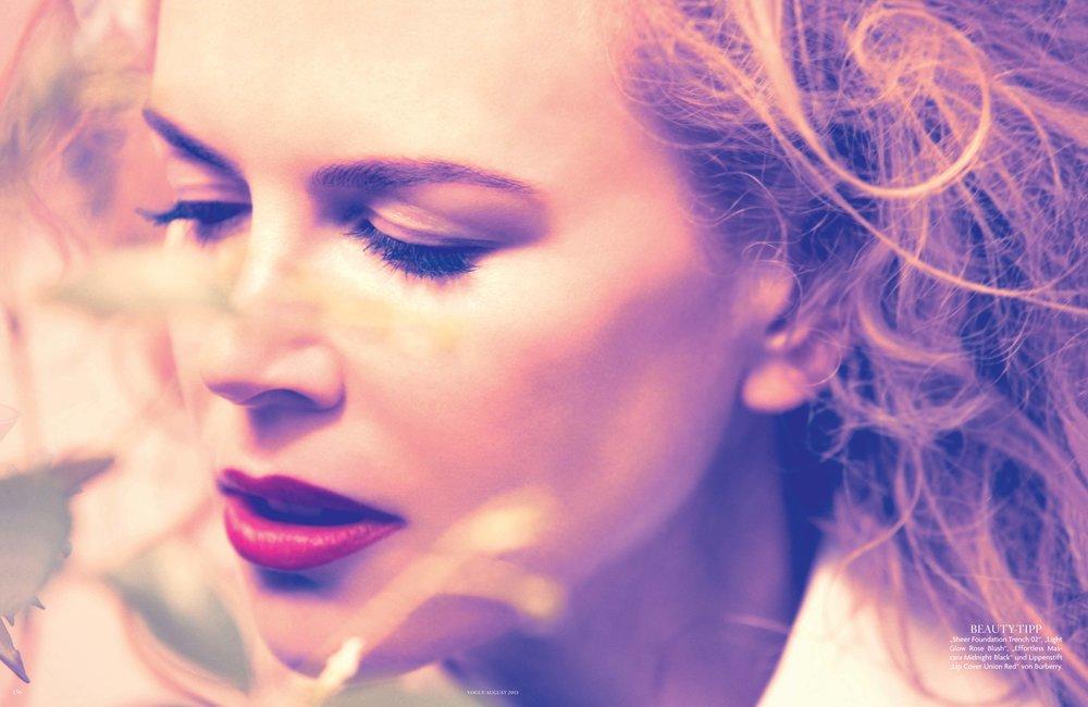 NicoleKidman-VogueGermany-Aug13_7 (2).jpg