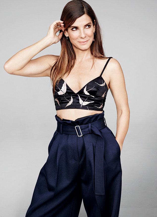 WEB COPY Sandra Bullock GLAMOUR Nov2015 - SabrinaDavid2.jpg
