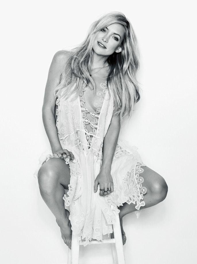 Kate Hudson GLAMOUR UK Jul2015 - David2aclean.jpg