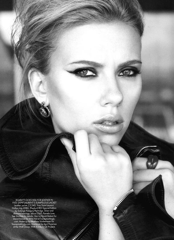 ScarlettBazaarJan10_7.jpg