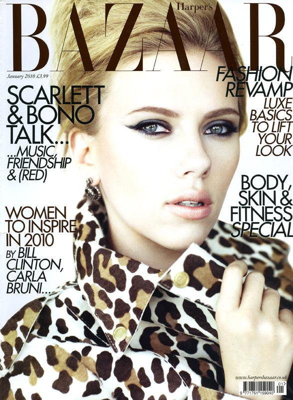 ScarlettBazaarJan10_Cover.jpg